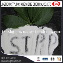 STPP Sodium Tripolyphosphate, 57% P2o5 for Ceramic & Detergent Use