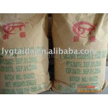Tri fosfato de cálcio anidro
