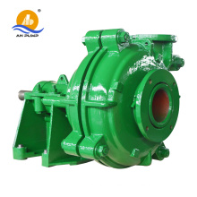 China made horizontal centrifugal pump for hydrocyclone 200 kw