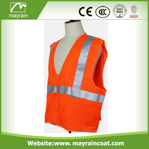 Wholesale Safety Vest