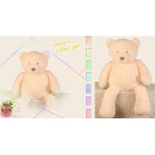 Super Big Plush Bear Toy
