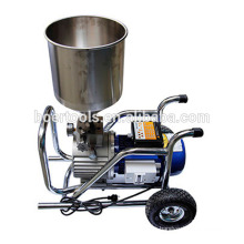 Airless Putty Sprayer Airless paint Sprayer F15 4000W