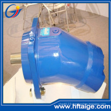 Factory Made Better Abrasion Resistance Performance Hydraulic Motor A2f