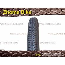 Bicicleta pneu/bicicleta pneu/moto pneu/moto pneu/preto pneumático, pneu da cor, Z2394 700X40c 700X45c 28X1.75 atravessar de bicicleta, viagens de bicicleta