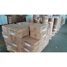 Lab Chemical Manganese Dioxide with High Purity for Lab/Industry/Education