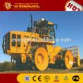 Máquina Compactadora Hidráulica de Lixo SHANTUI 23Ton SR23MR