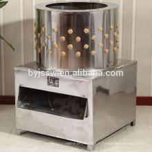 Machine de Plucker de poulet pour la vente bon marché (vente directe, faite en Chine)