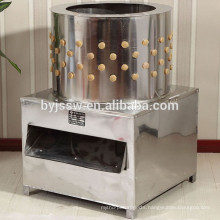 Chicken Plucker Machine For Cheap Sale (Direct Sale, Made in China)