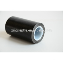 Wholesale china goods modern oil seal ptfe tape