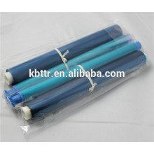KX-FA55A факсимильная пленка для факсимильной пленки