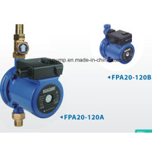 Fpa Automatic Home Booster Water Pump