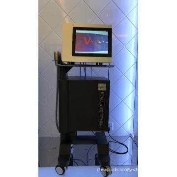 meistverkaufte Produkte 2019 L-20 ESSING Radar Line Carve Faltenentfernung Gesichtsausstattung des Salons
