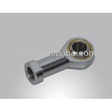 thread 10mm 65*30*21 rod end bearing metric 10 PHS10