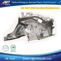 Taizhou ADC12 molde de fundición a presión de aluminio