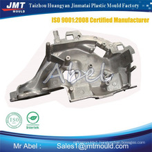 Taizhou ADC12 aluminum diecasting mould factory