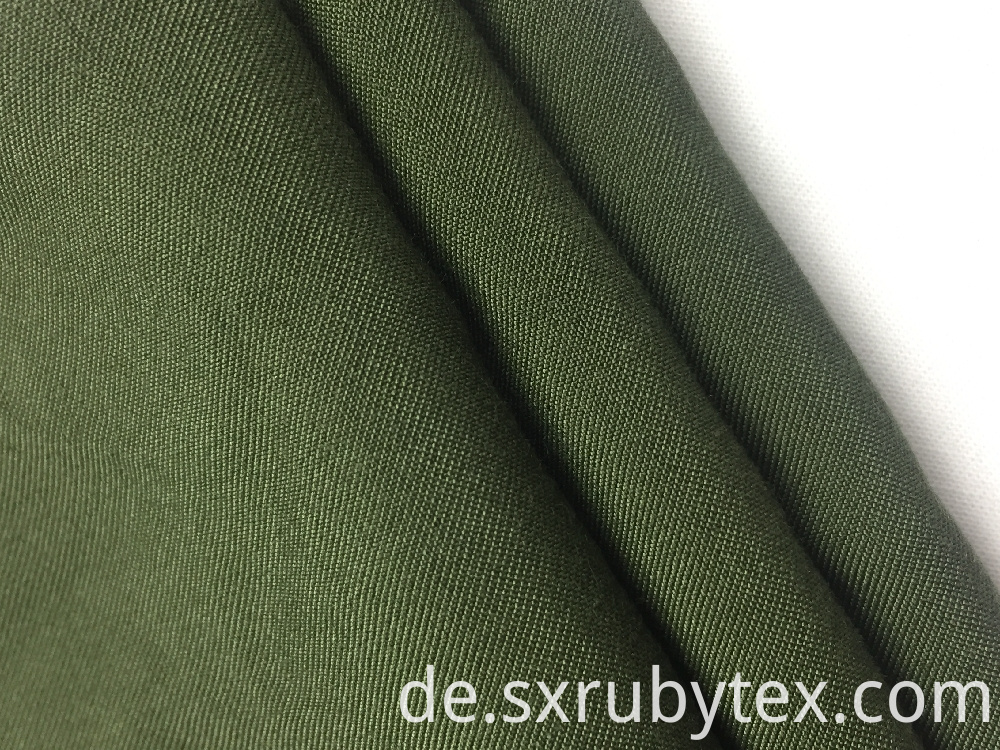 R T Twill Solid Fabric