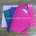 Фирменная печать A4 A5 Документы Бумага для картона Бумага для файлов