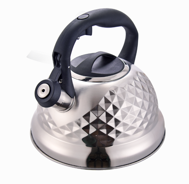 Fh 476 Amazon Whistling Kettle Price