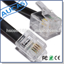china wholesale /wholesale alibaba/ best price rj11 connector price wireless adaptor keystone jack