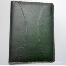 Neuer Design-Ordner (LD0020) Portfolio, Tagebuch Cover