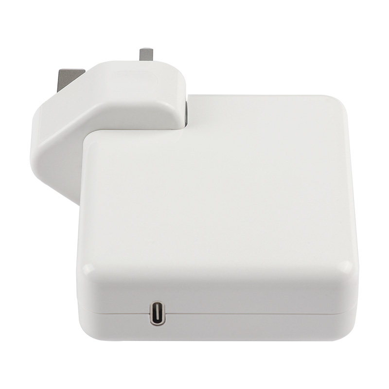 USB-C Macbook Charger