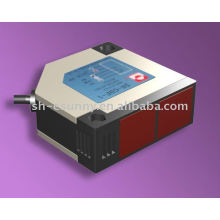 elevador peças elevador interruptor fotoelétrico elevador fotocélula sensor elevador alternar SN-GDF-1
