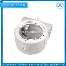Maschinerie-Pumpen-heiße Verkäufe Soem-Service T6-Wärmebehandlungs-Autoteile