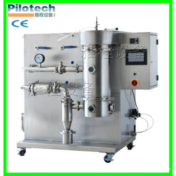 Secador de congelación por pulverización de laboratorio (laboratorio) con CE