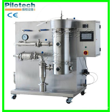 Natural Juice Powder Spray Dryer Tower for Sale