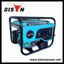 BISON (CHINA) 2KW - 10KW Honda Generator mit Teilen