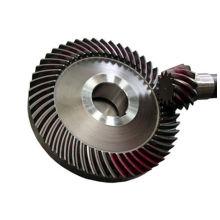 OEM Stainless Steel Pinion Gears