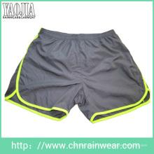 Pantalons de course confortables et respirants pour femmes et pantalons de sport