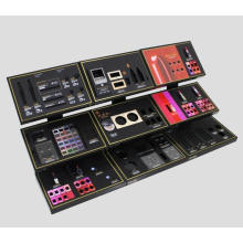 Customized Display Showcase Rack for Counter Commercial Display