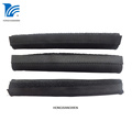 Neoprene Inner Tube Bicycle Chainstay Protector