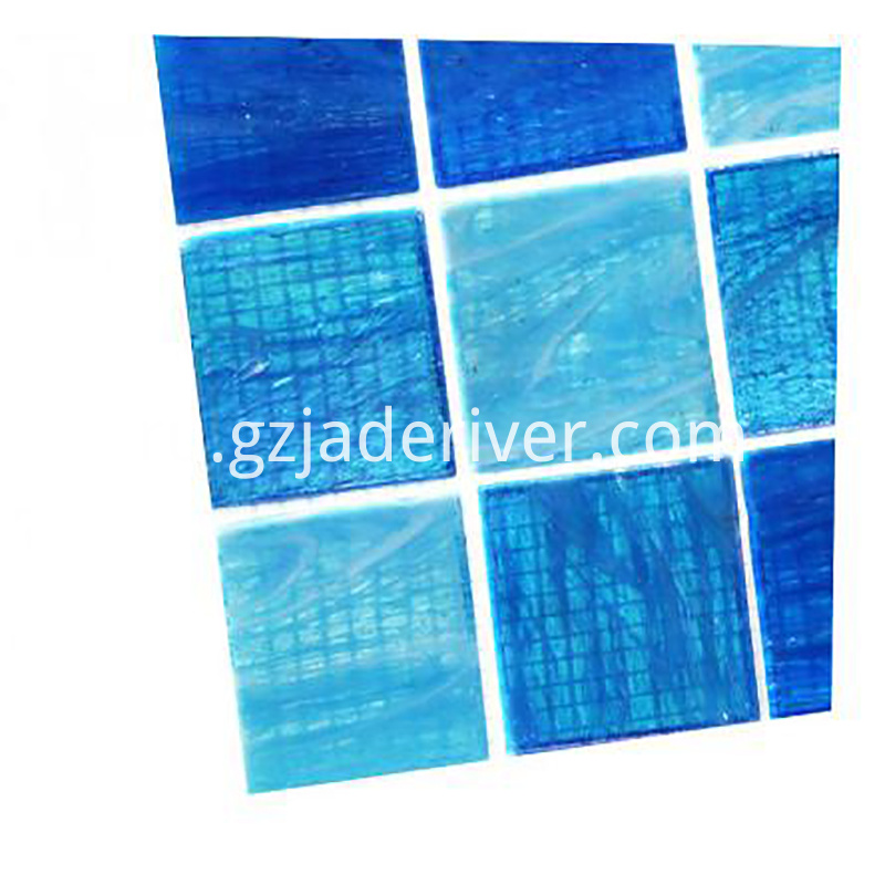 High Quality Mosaic Stone