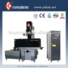 znc type edm machine