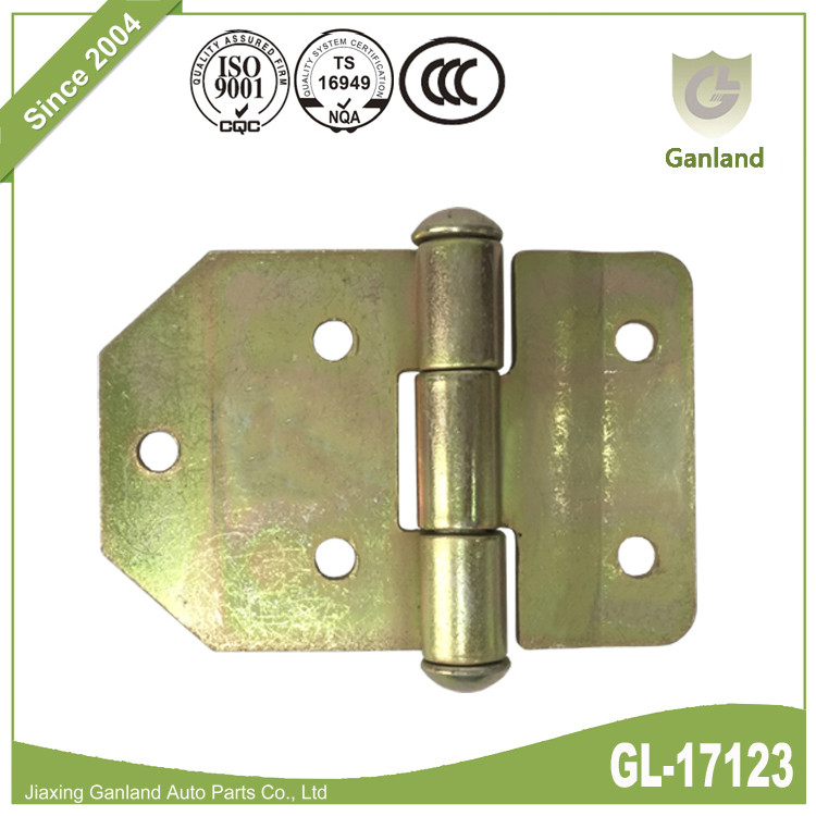 Back Flap Hinge GL-17123