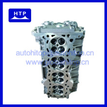 Low Price Diesel Engine Parts Cylinder Heads for toyota 2TR