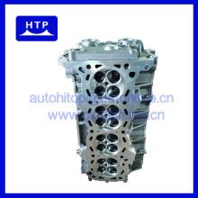 Низкая цена деталей дизельного двигателя головки цилиндра для Toyota 2TR