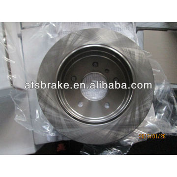 LOW PRICE DISC BRAKE ROTOR for MERCEDES BENZ A CLASS VANEO 401 056 401056