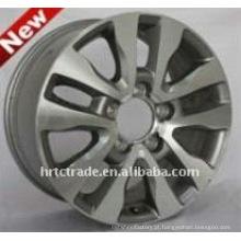 Rodas de carro S568 para Toyota