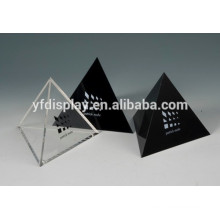 Customized Acrylic Gifts and Fascinating Souvenirs