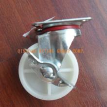 Caster-Rad N145040B