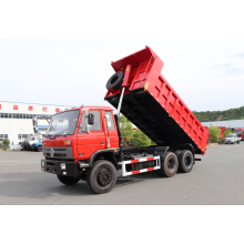 Camion à benne basculante moins cher Dongfeng