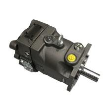 Repair kit Spare parts for PARKER PV046 PV063 PV092 PV180 PV270 PV250 piston pump