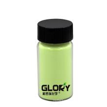 2020 Glory High Purity Optical Brightener Fluorescent Whitening Agents Ksn