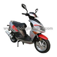50cc&125cc&150cc Scooter with EEC&COC(FABIUS)