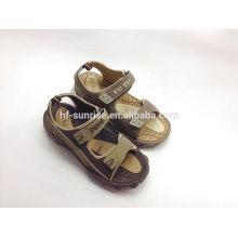 2014 cool sandal men cheap price wholesale