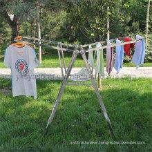 Garment Rack Laundry Rack Clothes Rack