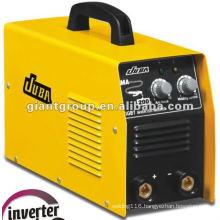 GIANT DC inverter MMA IGBT welding machine